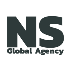NS GLOBAL AGENCY