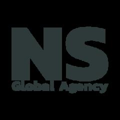 NS GLOBAL AGENCY